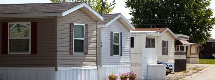 Three bedroom two bath mobile home for rent chief mobile home park for Three bedroom mobile homes for rent